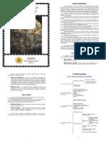 ORDINARIO_DA_SANTA_MISSA_DE_BOLSO.pdf