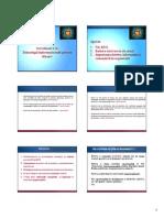 Capitolul 1_TIAP 2013-2014