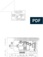 Proposed UPS Layout