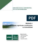 RSCrutaSostenibilidad_Modulo_1_1.pdf
