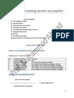 Tax Rules 2013- 14 (2) PDF