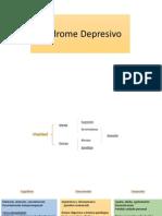 Sind Depresivo Seminario