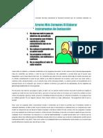 EVALUACIÓN EDUCATIVA.doc