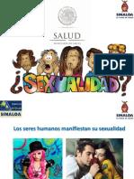 Concep. Sexualidad