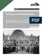 Aufsatzsammlung Hamburg Afrika