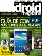 Android Magazine No 24