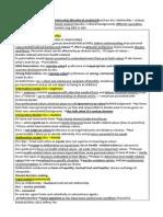 Medical Ethics1.docx
