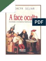 + Moacyr  Sclair - A Face Oculta.pdf