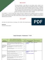 CBC 7 ANOviabilizar.pdf