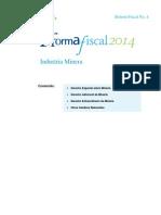 Boletin_Fiscal04_Mineria