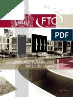 JHS Course Catalog 2014/15 DRAFT1 012814