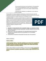 preinforme l3