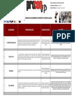 Academias de Ginastica 29-11-13