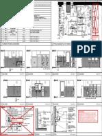 SDG-887e_Sample_Enlarged Plan, Elevations, Details
