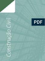 09 Perspectivas Do Investimento 2010 13 CONSTRUCAO CIVIL