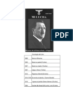 MI_LUCHA_resumen.pdf