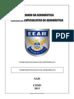 CESD - APOSTILA - SERVIÇOS ADMINISTRATIVOS.pdf