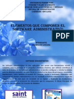 software_administrativo.pptx
