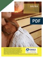 SAUNA.pdf4cc7af625bc00