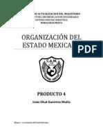 Isaac Guerreo P4 B1 OEM.docx