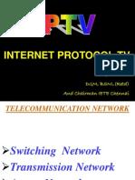 IPTV new 1