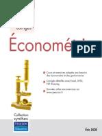 Econometrie_www.algerieeduc.com.pdf
