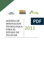 agenda_yucatan.pdf