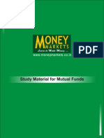 Mutual Funds by Money Market, Bng