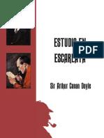 Estudio en Escarlata.pdf