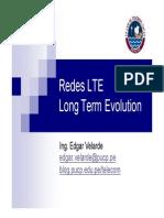 Introduccion a LTE v1