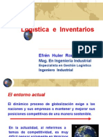 logistica-e-inventarios-1225622847048159-9