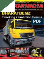 2012-04 Motorindia