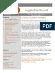 2014 Indiana Legislative Update #3