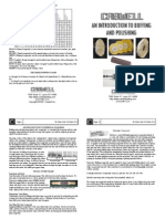 BUFFING_POLISHING_BOOKLET.pdf