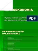 Download MikroE Wojciech Banasiewicz MIKROEKONOMIA 1