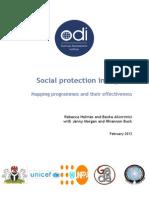 PDF Social Nigeria