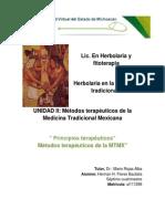 Herman_H_Flores_Unidad_2_Técnicas_Terapéuticas_MTMX