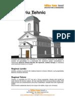 memoriu-tehnic-arhitectura.pdf