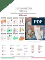calendario ts1