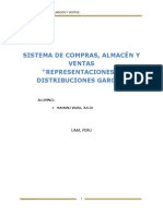 Monografia Proyecto