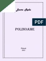 Polinoame