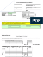 1.28.14 Super Day Recruitment Reimbursement Form (1)