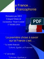 fr2010