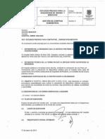 Estudios Previos Material Medicoquirurgico 140128dis