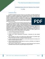 Tema 3 - Administración de Proyectos PERT y CPM