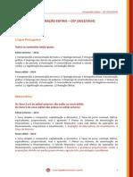 Comparacao_Editais_CEF_2012_2014