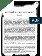 bible_fillion_cantique_des_cantiques.pdf