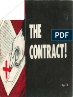 The Contract!