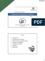 'Tema 2 - Introducción a la Arquitectura del Software.pdf'