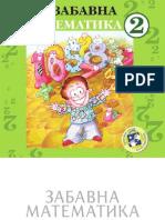 06 Zabavna Matematika 2